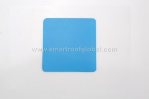 Plastic Roof Tiles Sheets