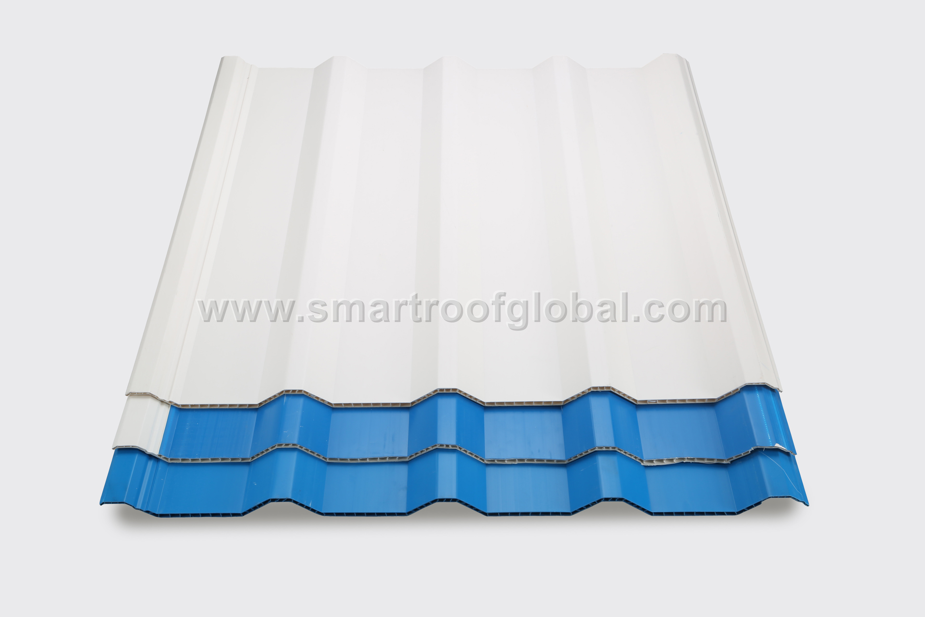 Polycarbonate Roof Panels Featured Image