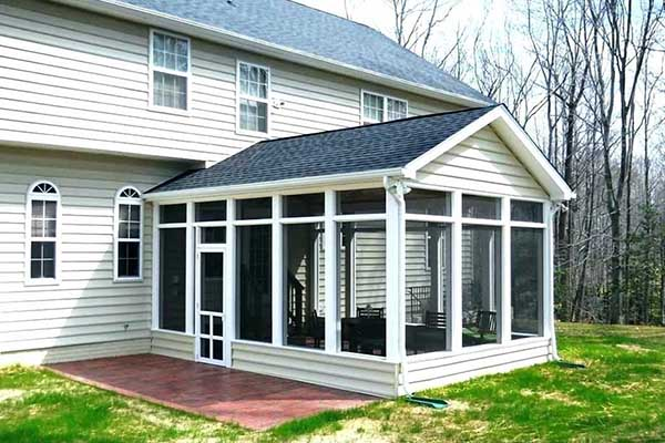 Polycarbonate Roofing What You Should Know