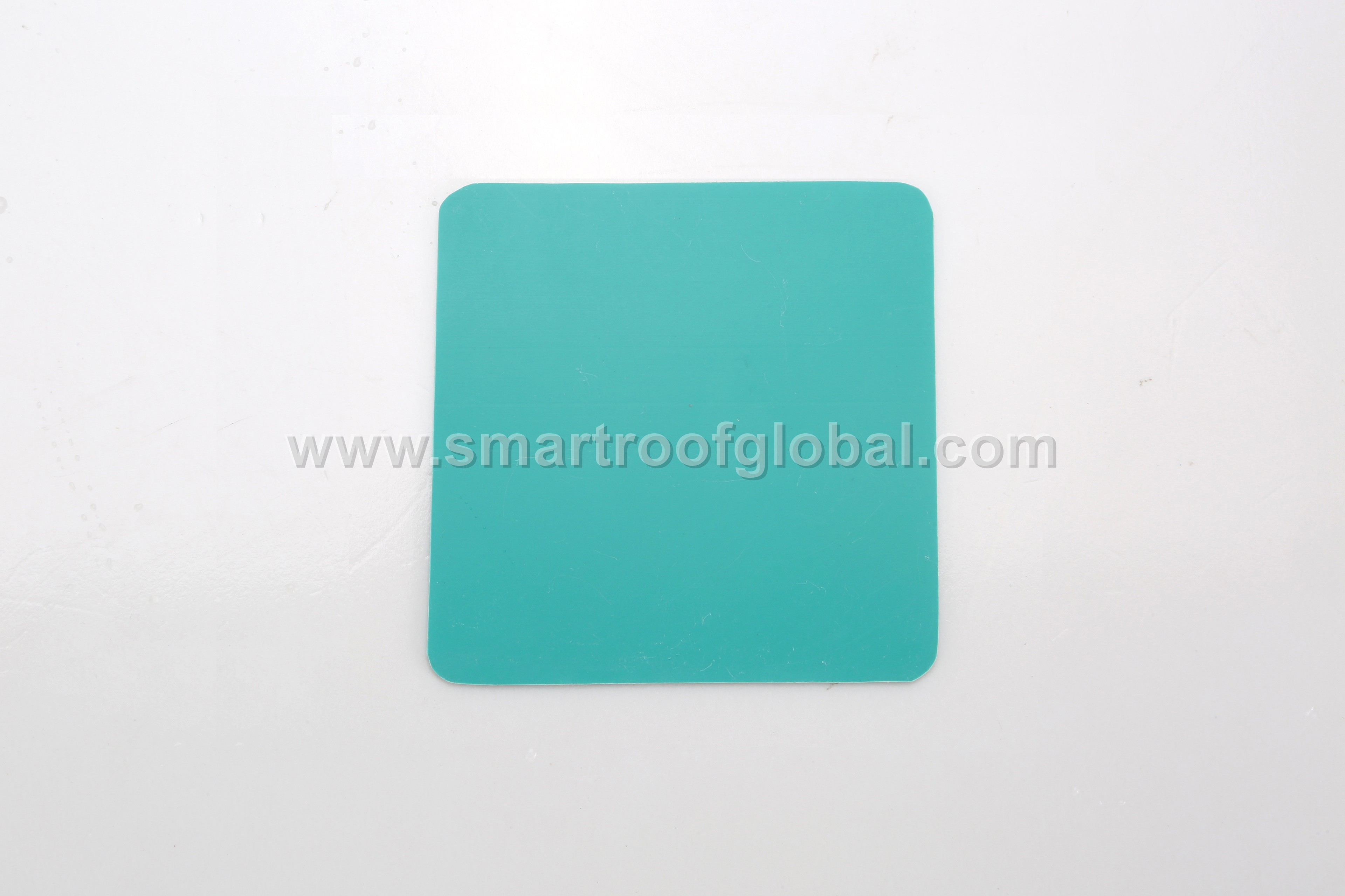 Pvc Flat Roof Featured Image