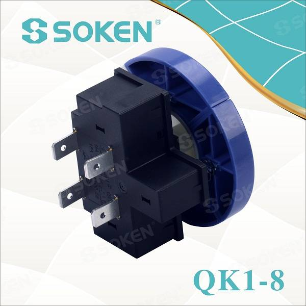 Good Wholesale Vendors Momentary Switch -