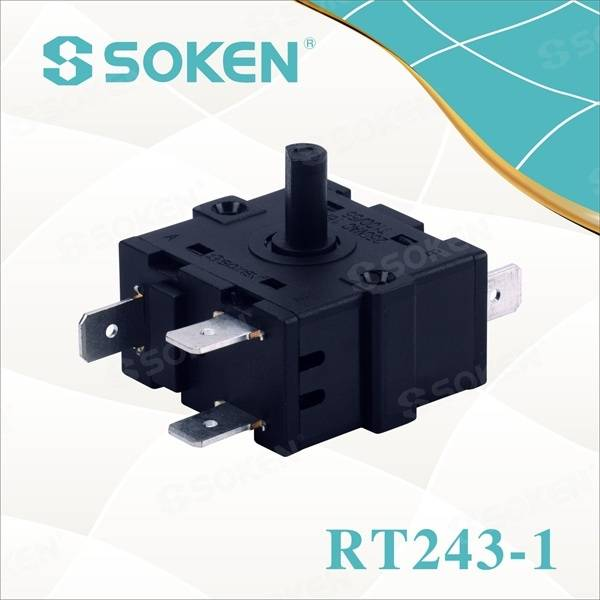China Cheap price Warning Led Light -