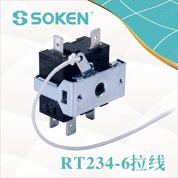 Best-Selling Knx Rocker Switch -