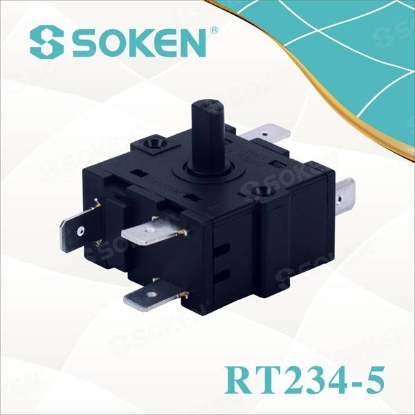 Good Wholesale Vendors Wall Light Switch -