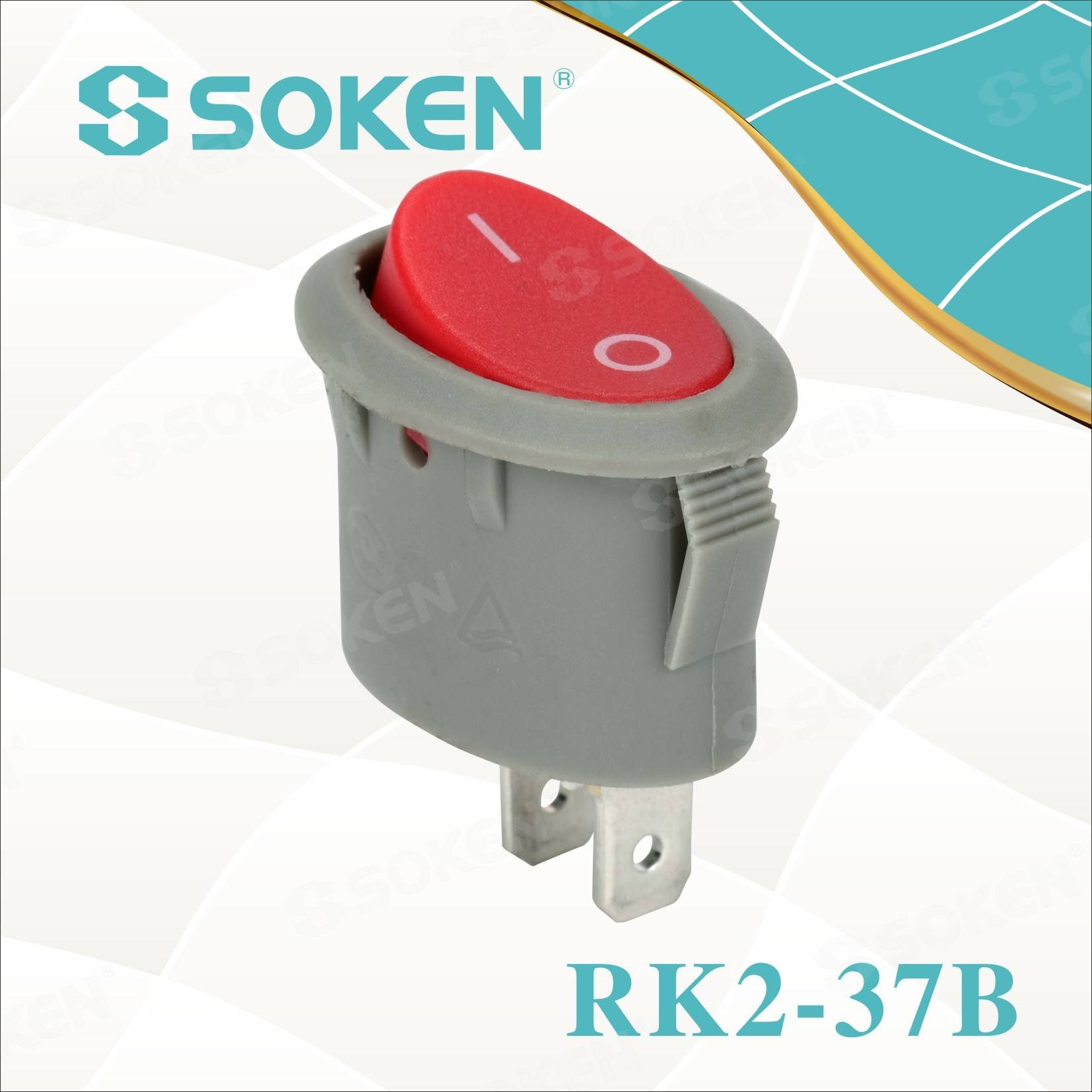 China Gold Supplier for Tactile Switch Led -