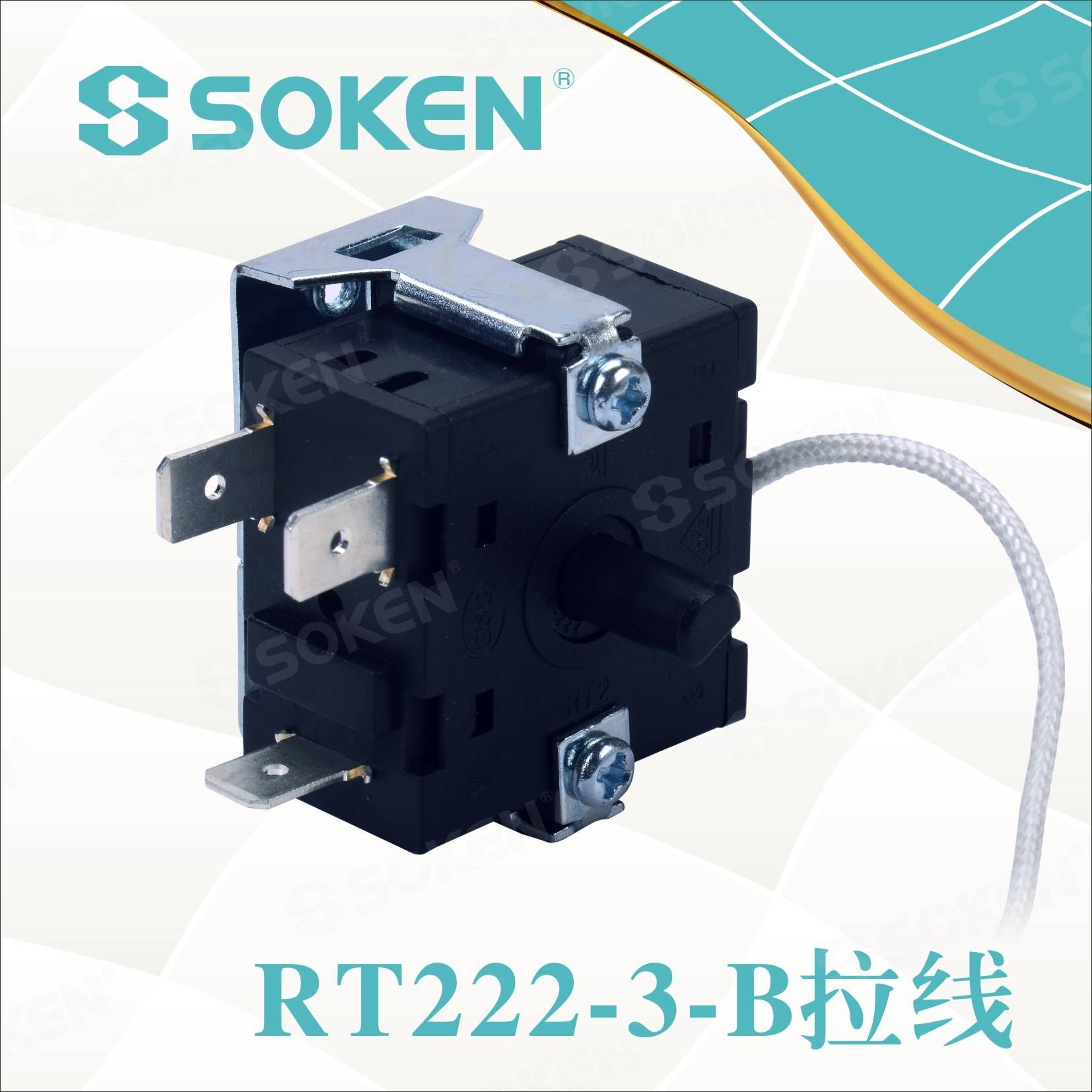 Wholesale Light Switch With Led Indicator -