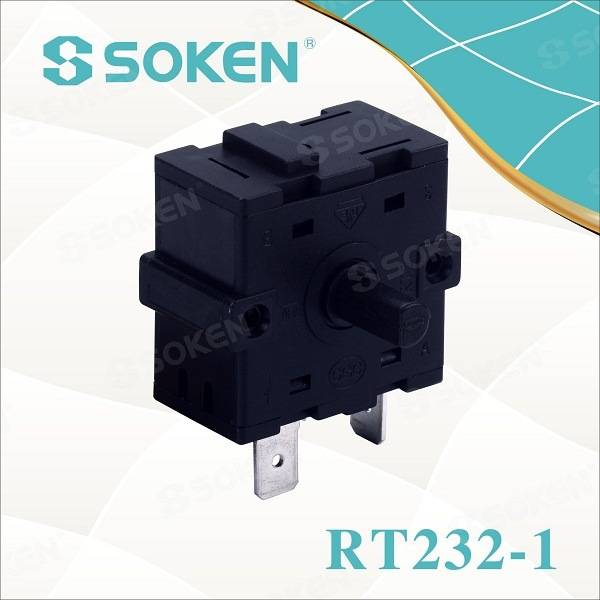 OEM/ODM Supplier Heated Clothing Switch -