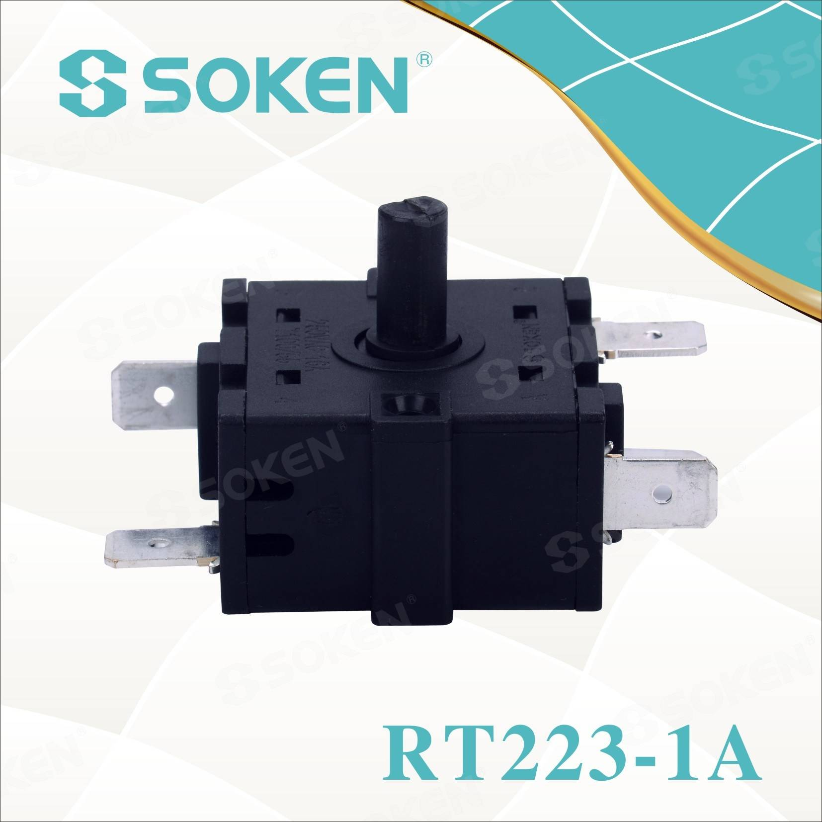 China Gold Supplier for Led Single Light For Sign -