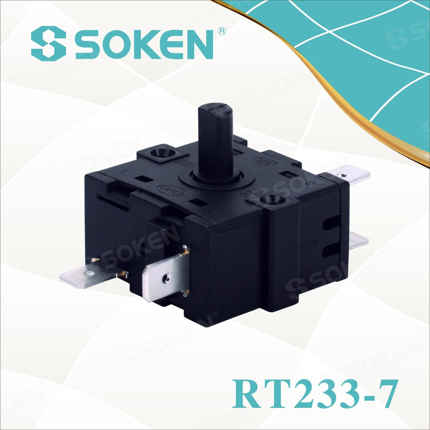 Competitive Price for Warning Lights For Machines -