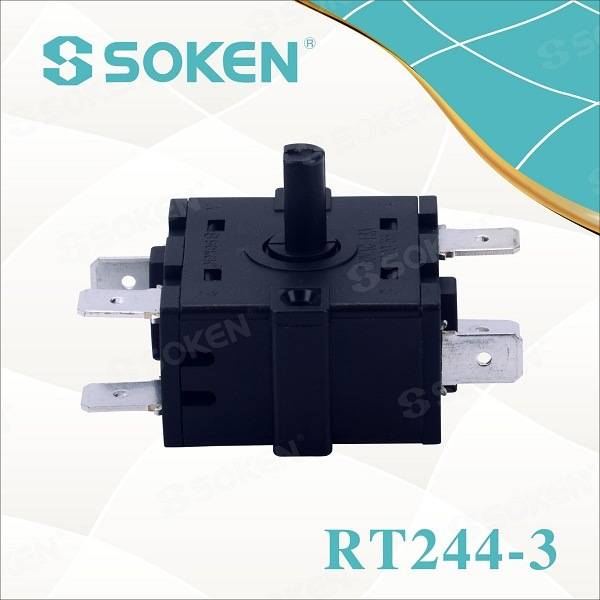 Lowest Price for Dpdt Center Off Rocker Switch -