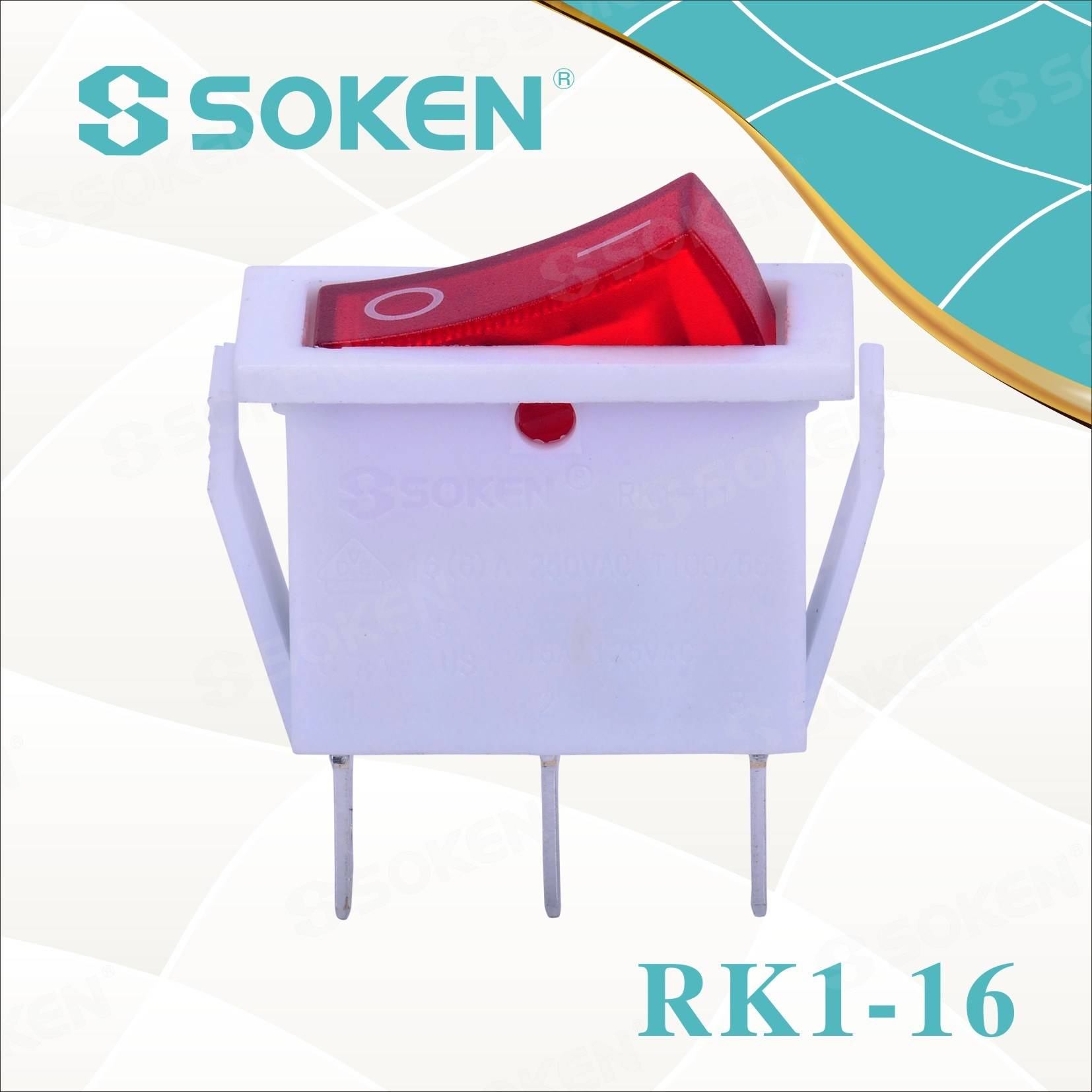 Lowest Price for Plastic Equipment Light -