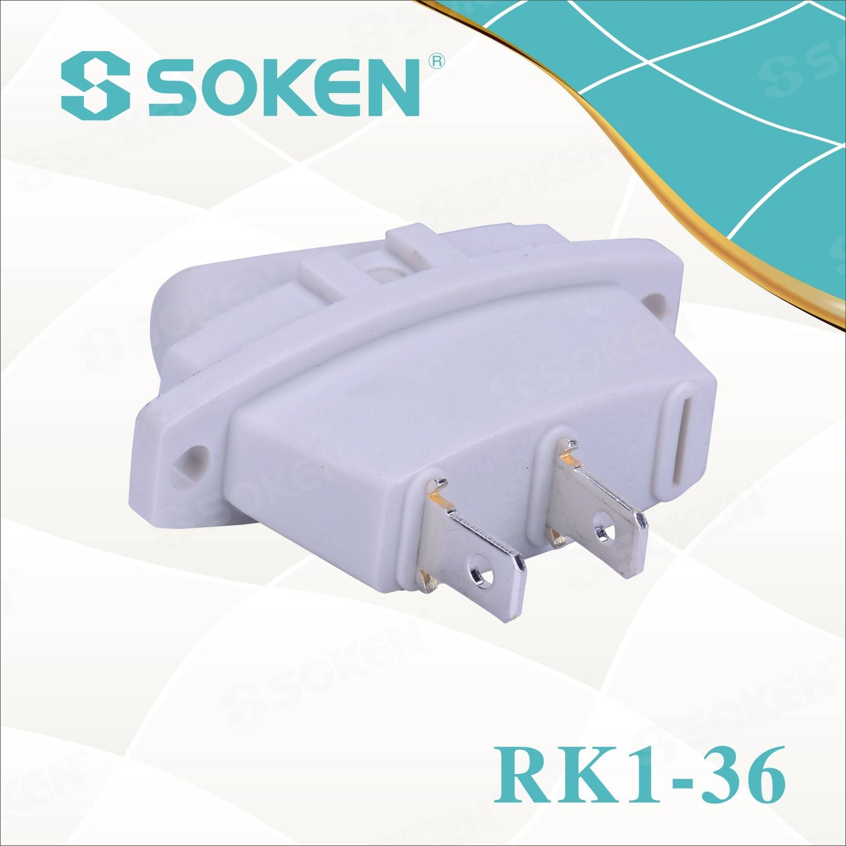 Fast delivery 36v Indicator Light -