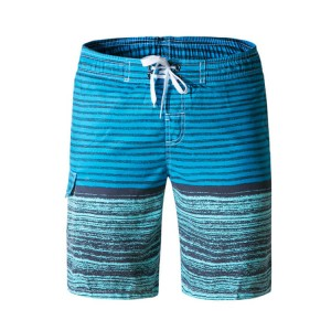 Quick dry comfortable board shorts custom mens beach shorts