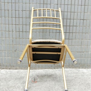 Cheap Chiavari Chairs For Sale SF-ZJ13
