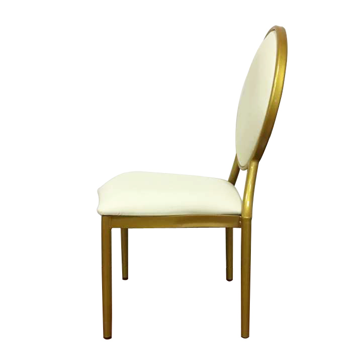 China Supplier Chair Banquet -