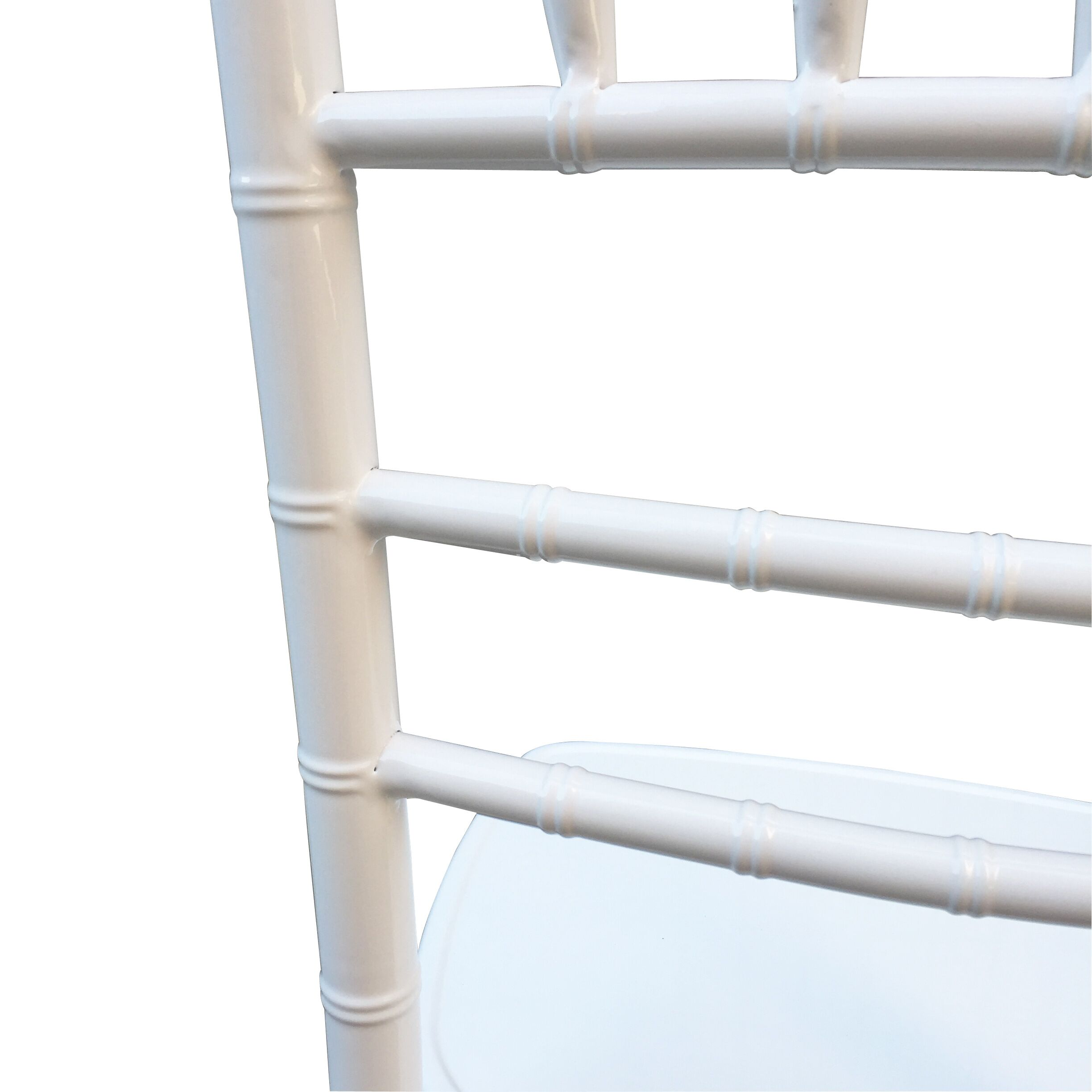Best Price for Cheap Folding Table And Chairs -