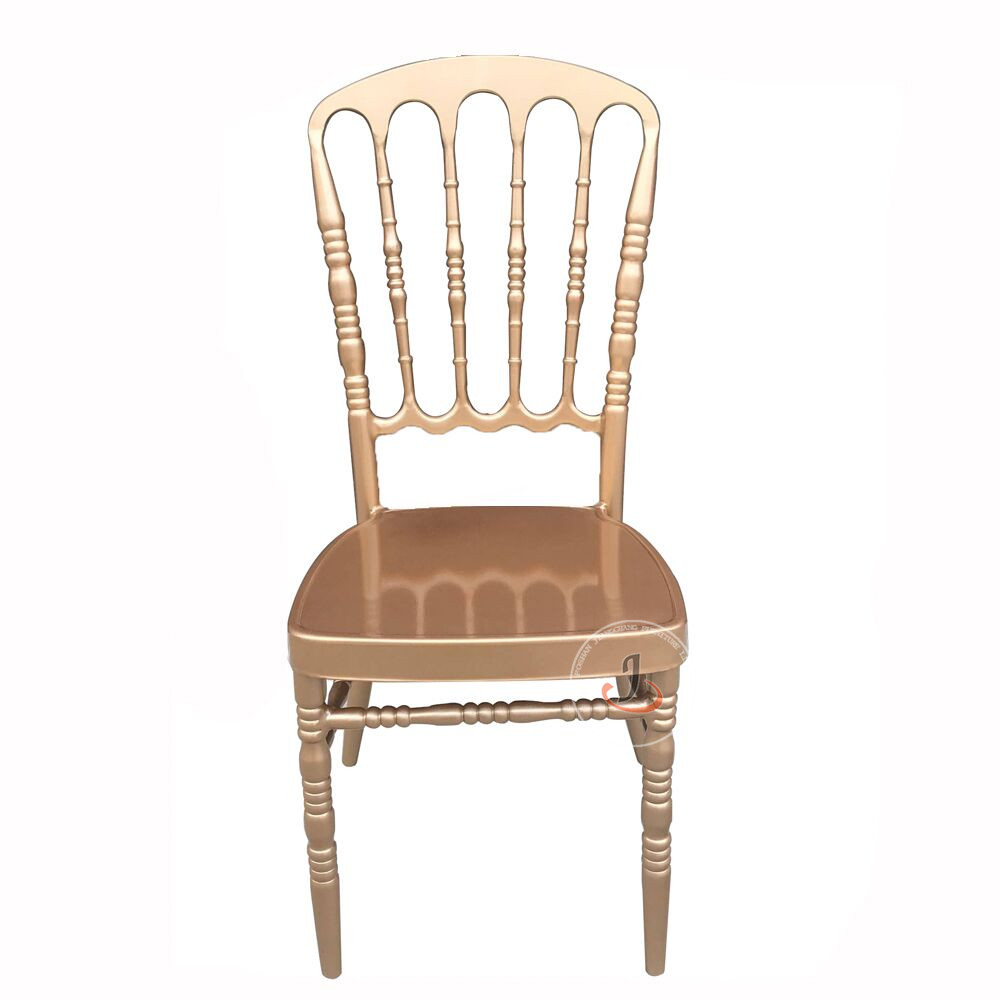 Manufacturer of Regal Pew Chair For Church -