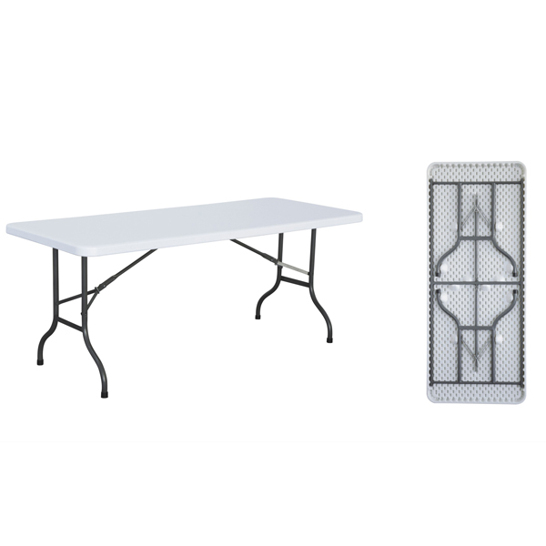 Top Quality Cheap Plastic Chairs -