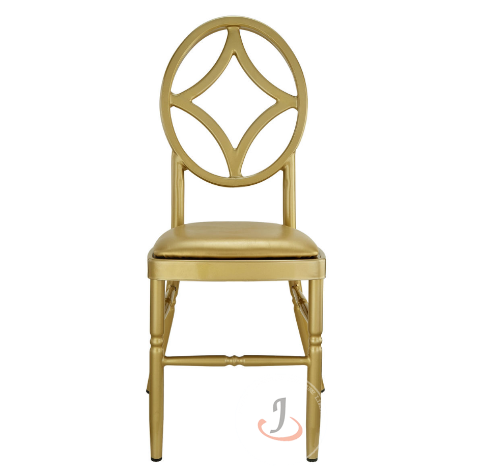 Factory wholesale Used Stackable Church Pew Chairs -