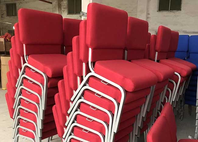 Factory made hot-sale Wedding Chair Rental -
