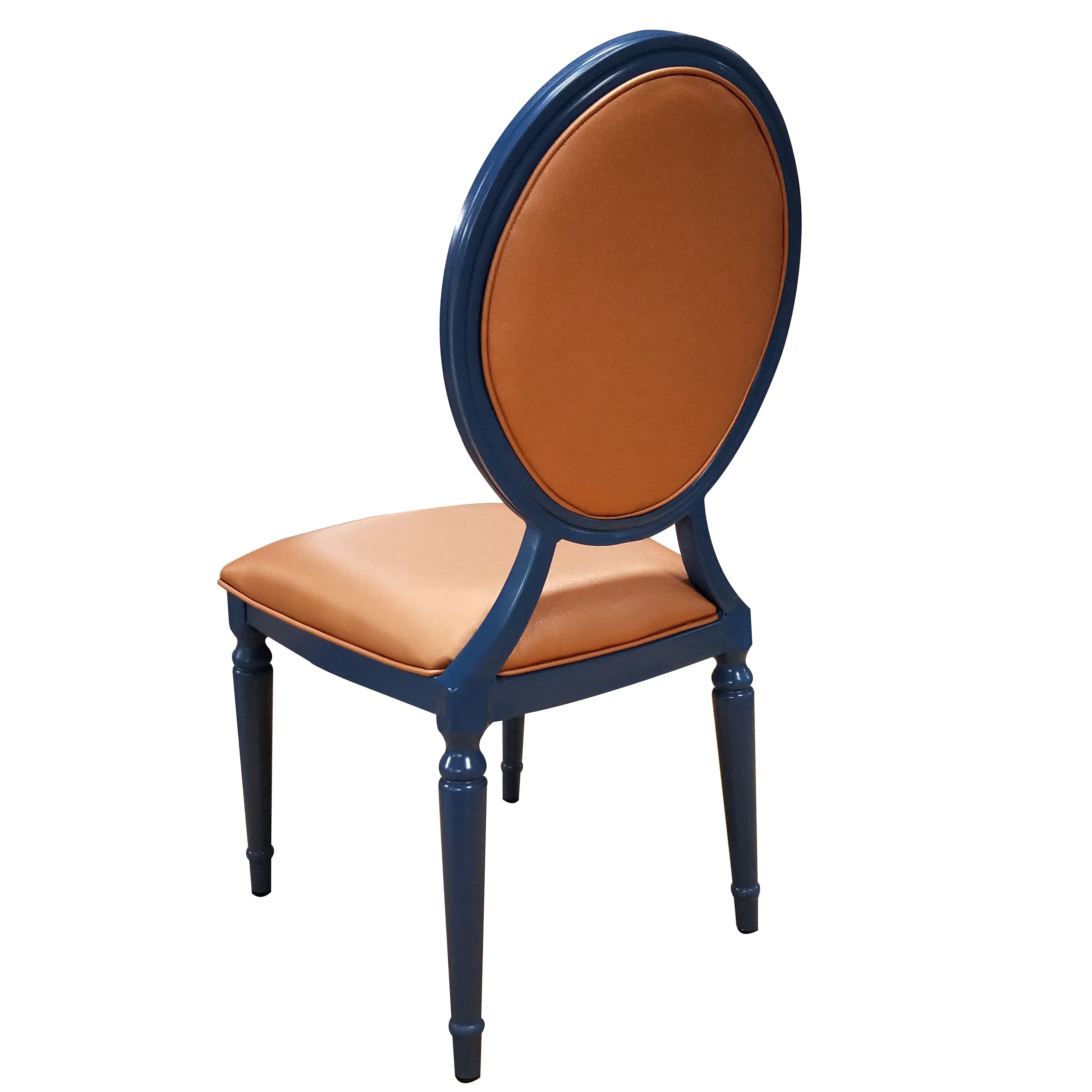 OEM/ODM Manufacturer Wood Church Pulpits -