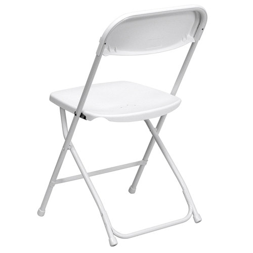 Special Price for Church Banquet Chair Hotel Furniture -