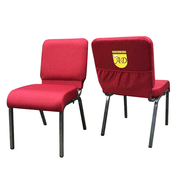 professional factory for Auditorium Theater Seating -