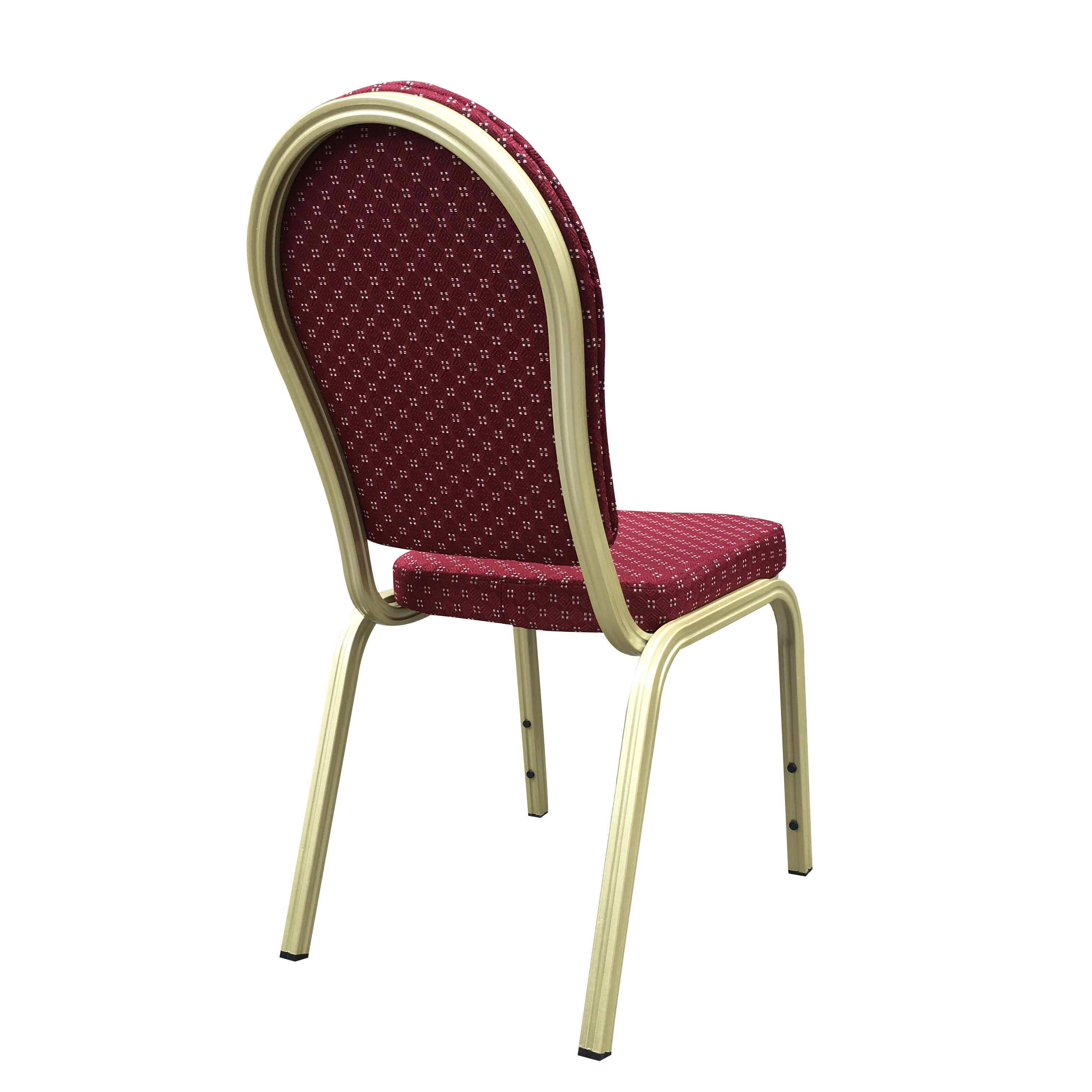 Renewable Design for Cheap Chinese Theater Seat -