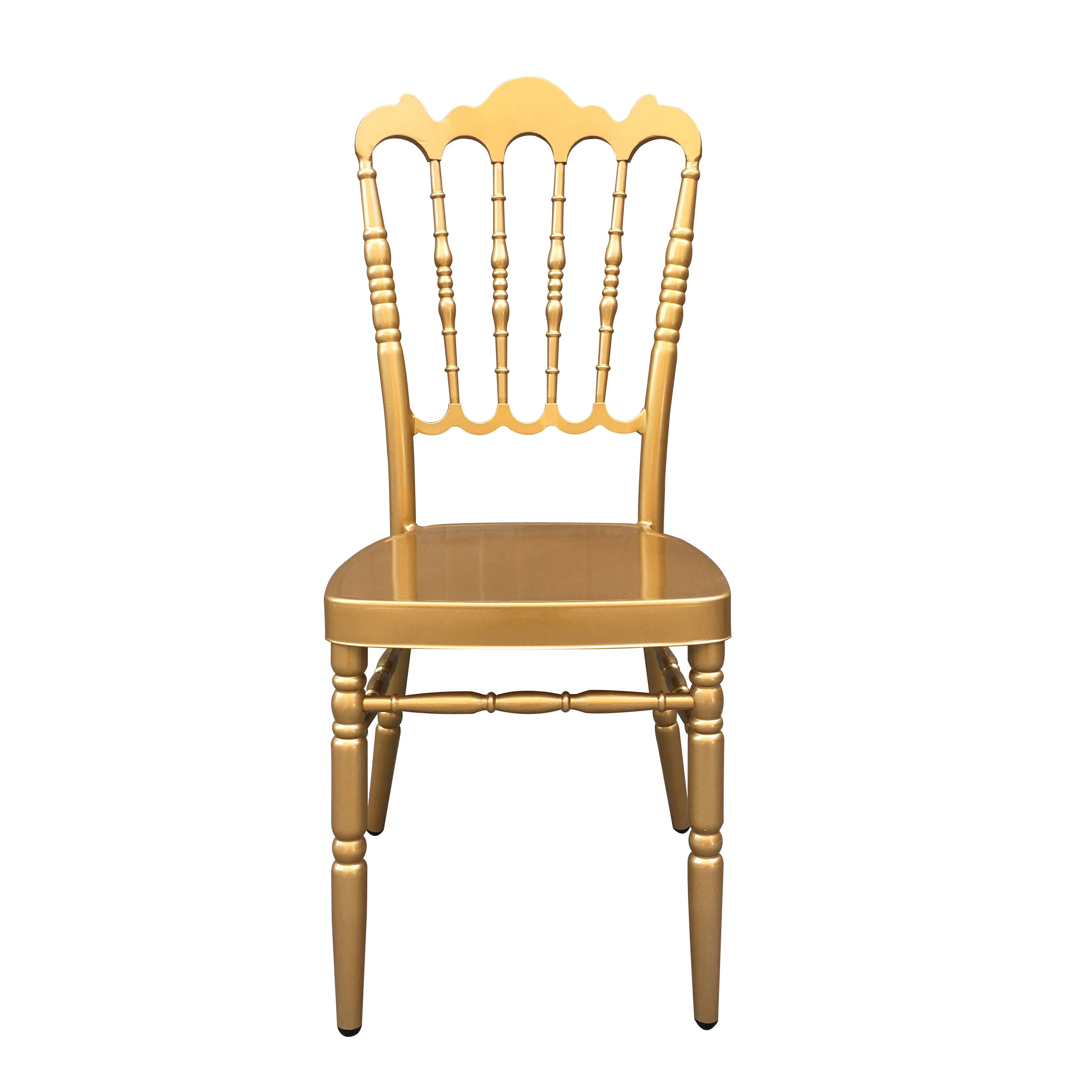 Manufacturing Companies for Banquet Chair Rental -