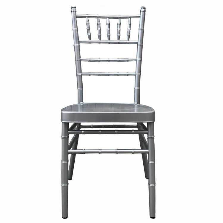 Good quality Padded Stackable Chairs -