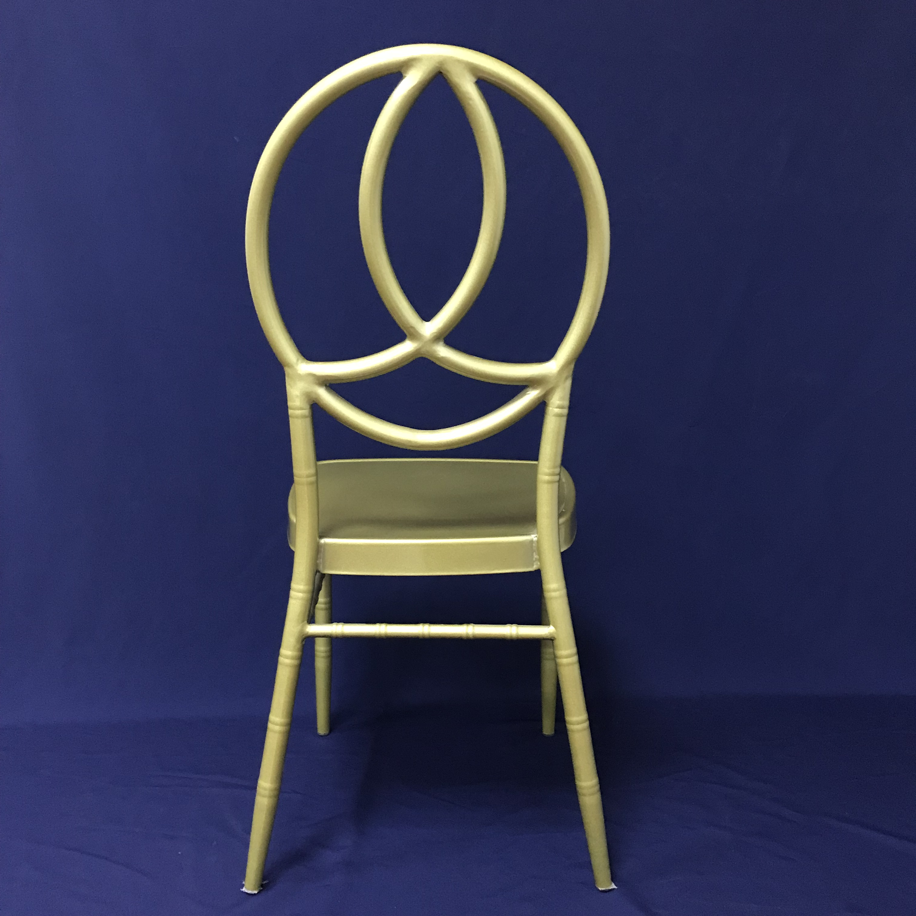 High Quality Plastic Chair And Table -