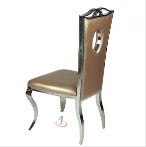 Restaurant Versailles Dining Chair SF-SS08