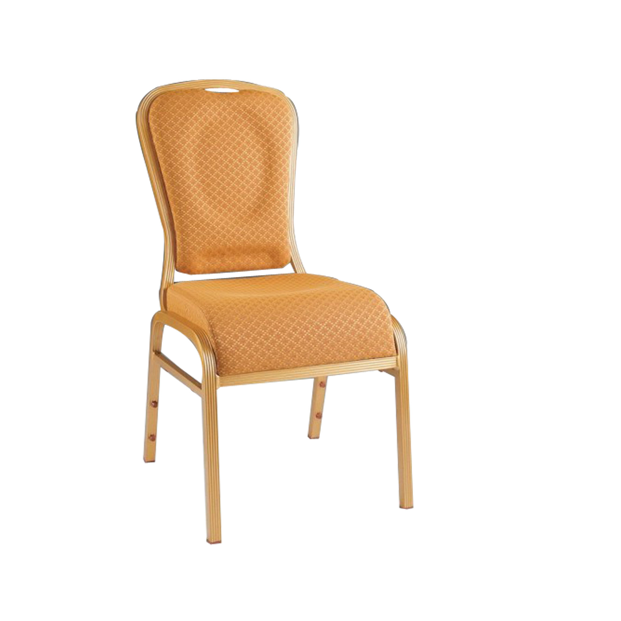 Manufacturer of Stacking Banquet Chair -