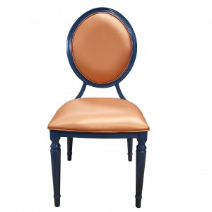PriceList for Tablecloth Factory -