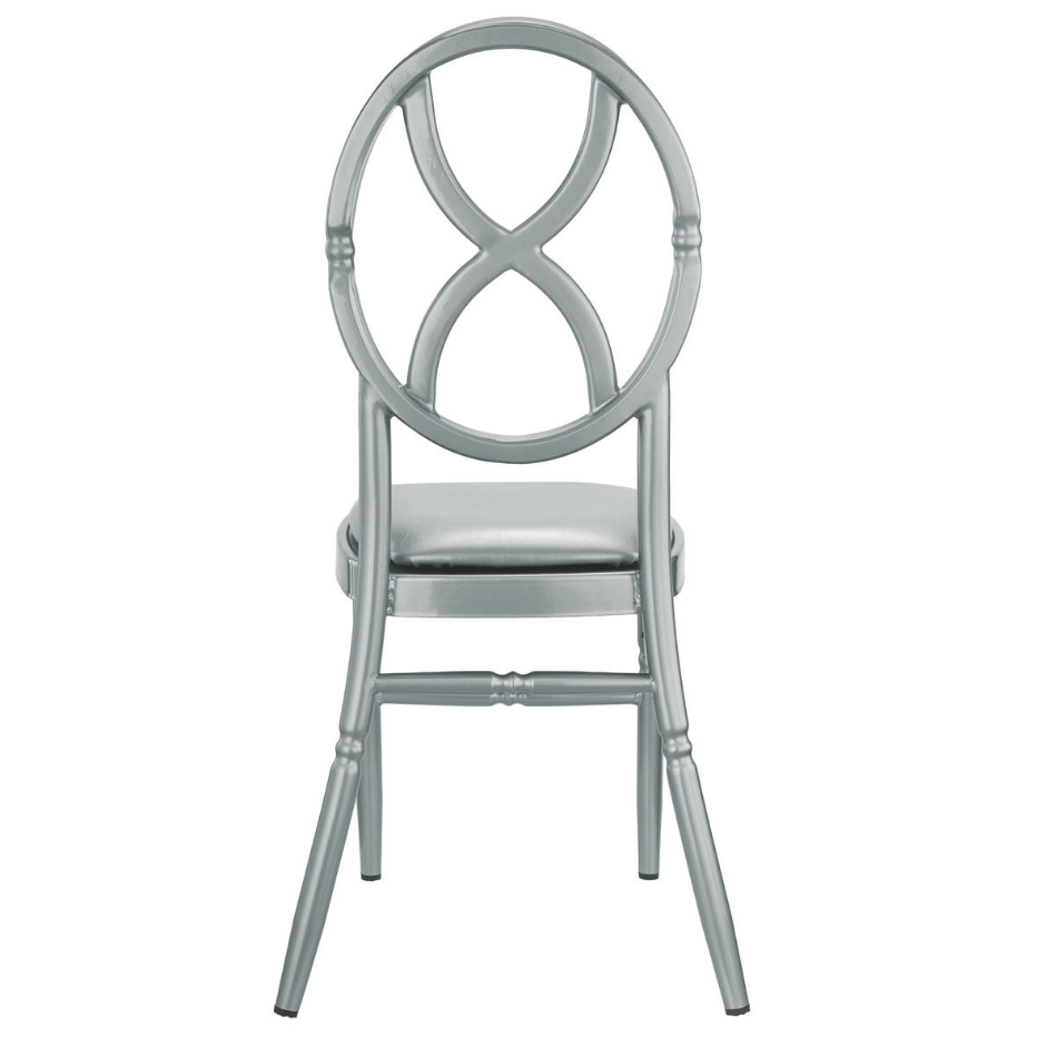 Factory Price For Cheap Used Factory Direct Sale Pew Church -