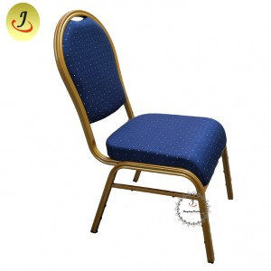 Wholesale Price Luxury Modern Metal Banquet Chairg SF-028