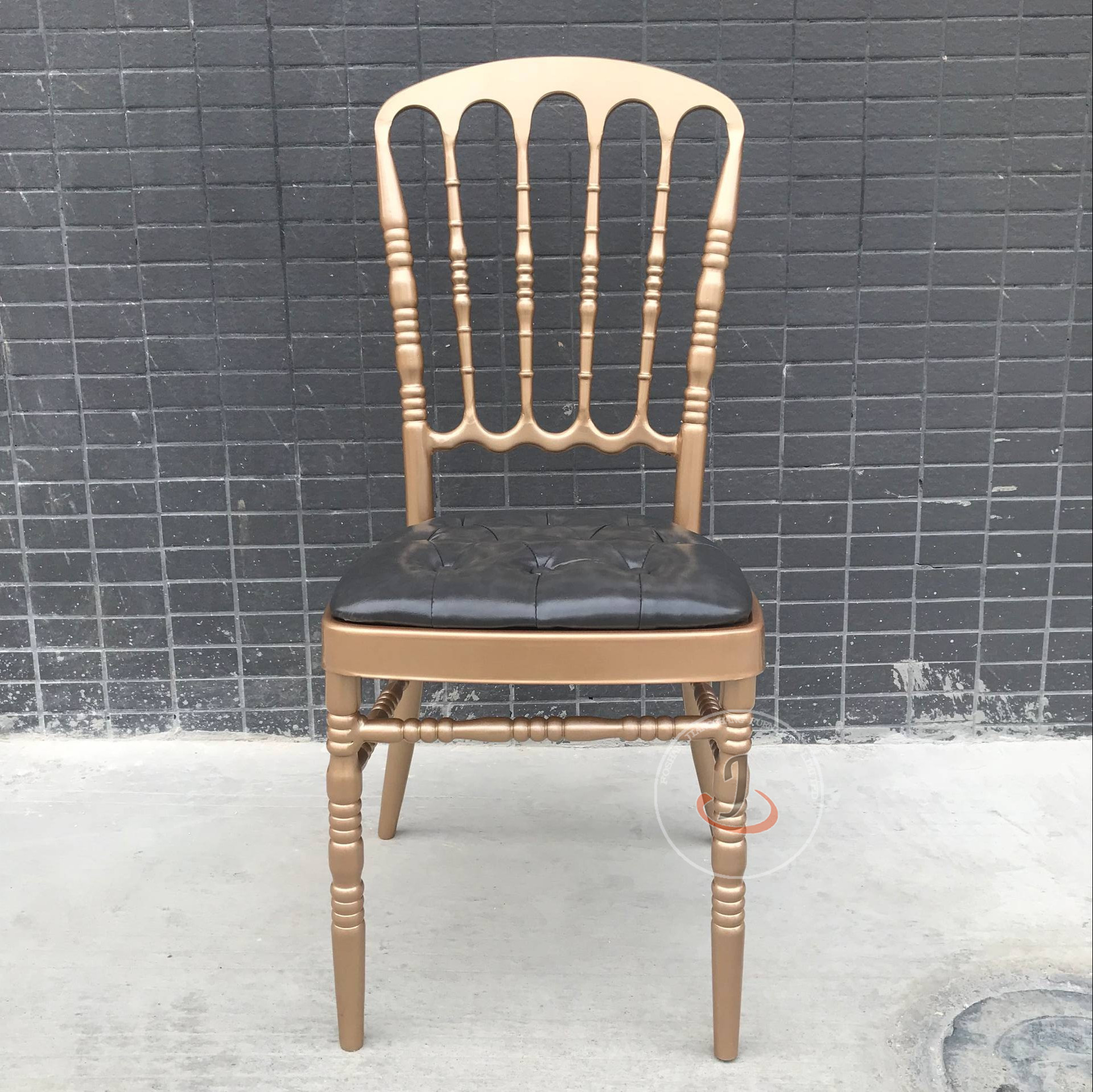 High Quality Wholesale Banquet Chairs -