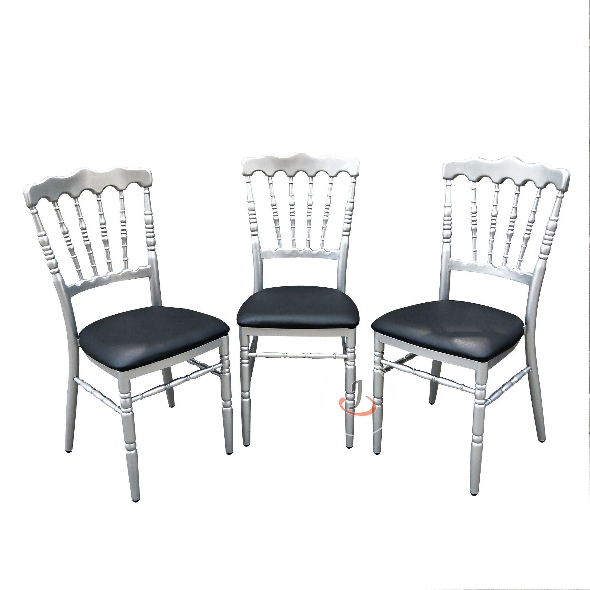 Factory directly Stacking Pulpit Church Chair -