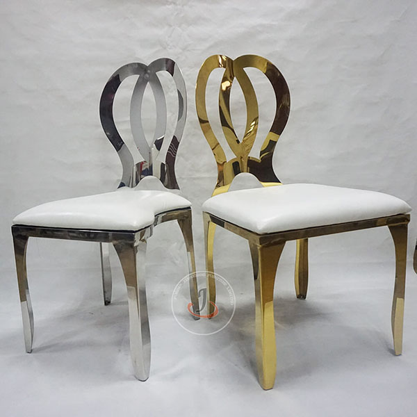 Ordinary Discount Function Hall Chairs -