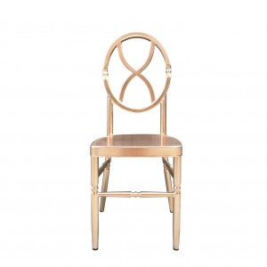Factory made hot-sale New Design Church Hall Chair -