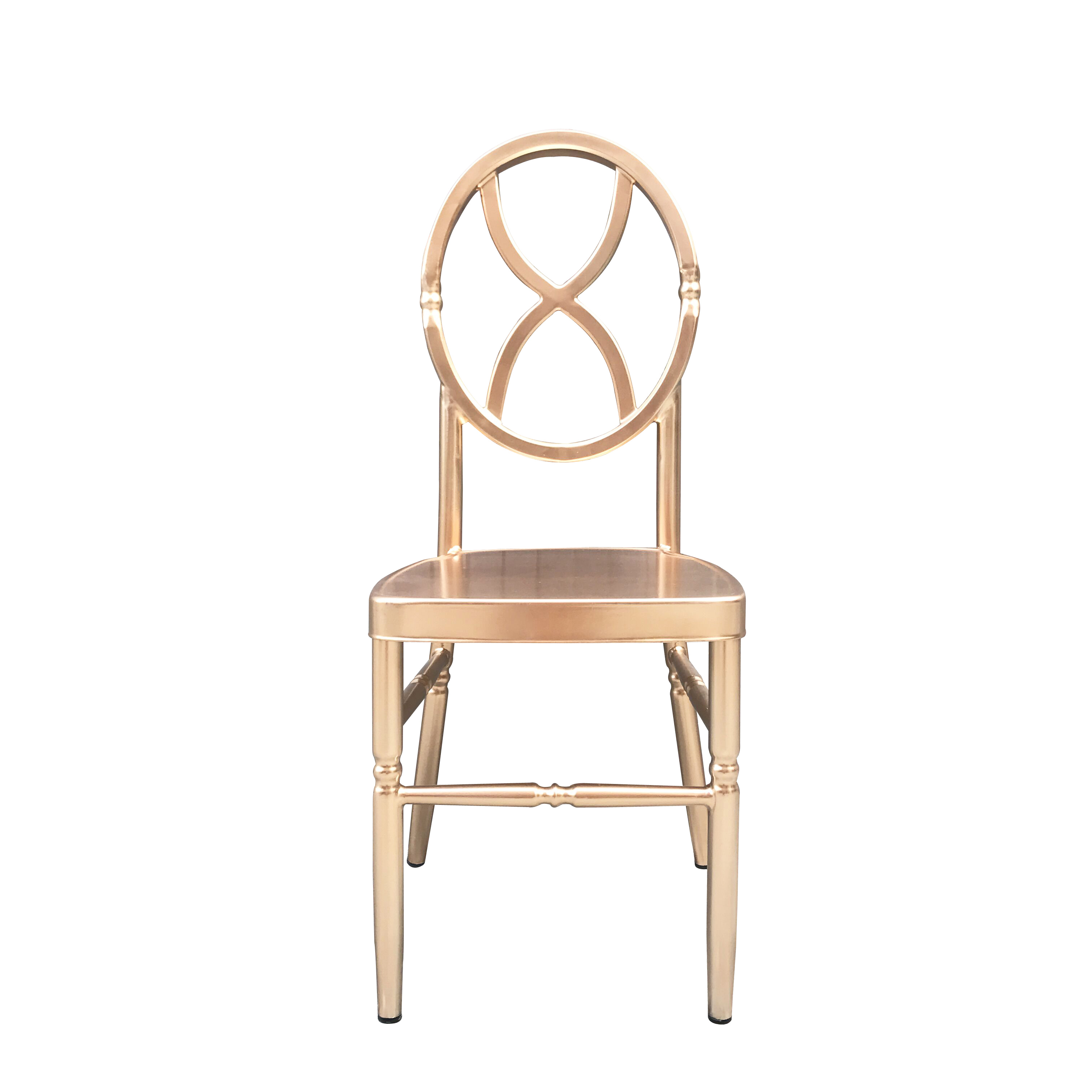 China New Product Wood Church Chair Oak -