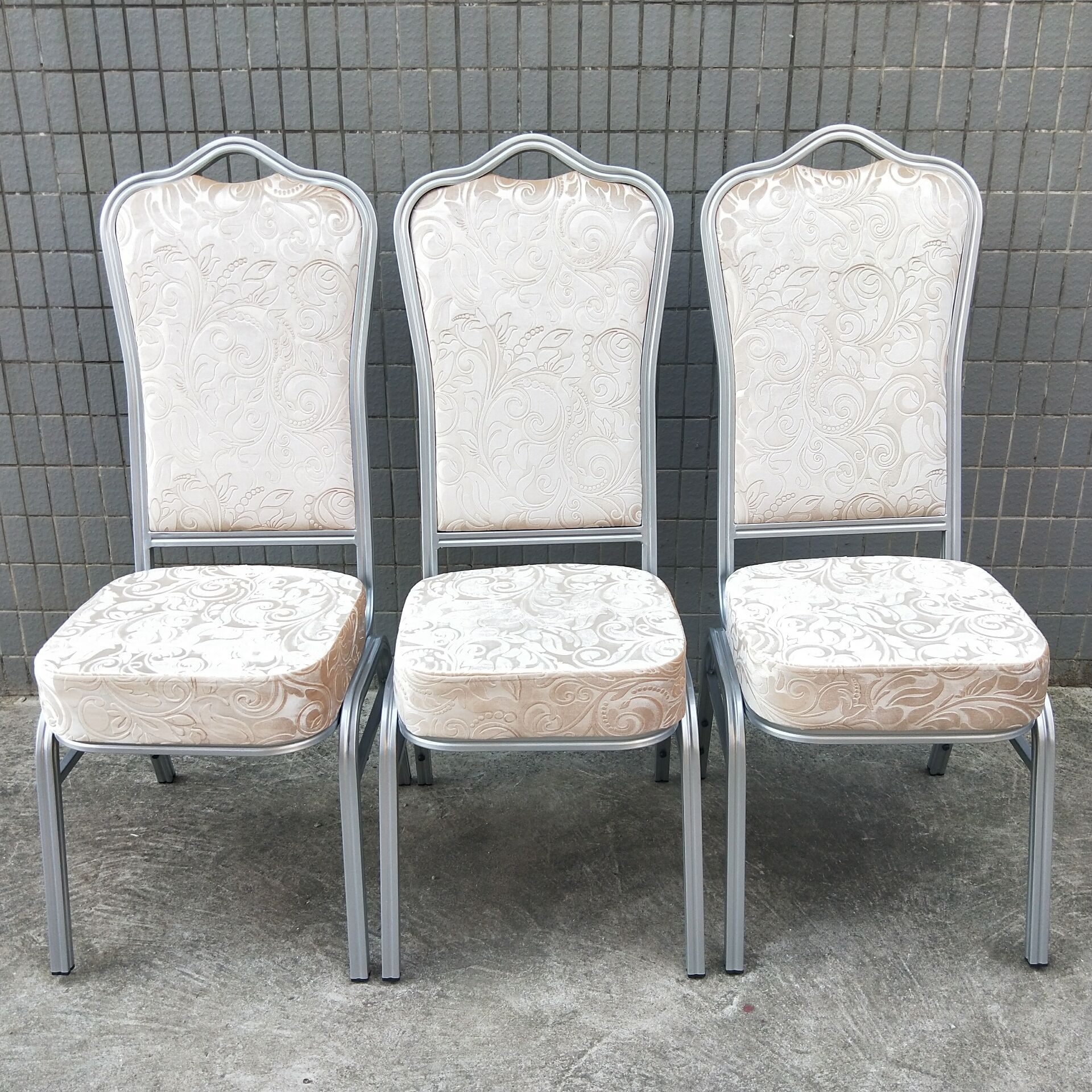 Newly Arrival Chair For Auditorium -