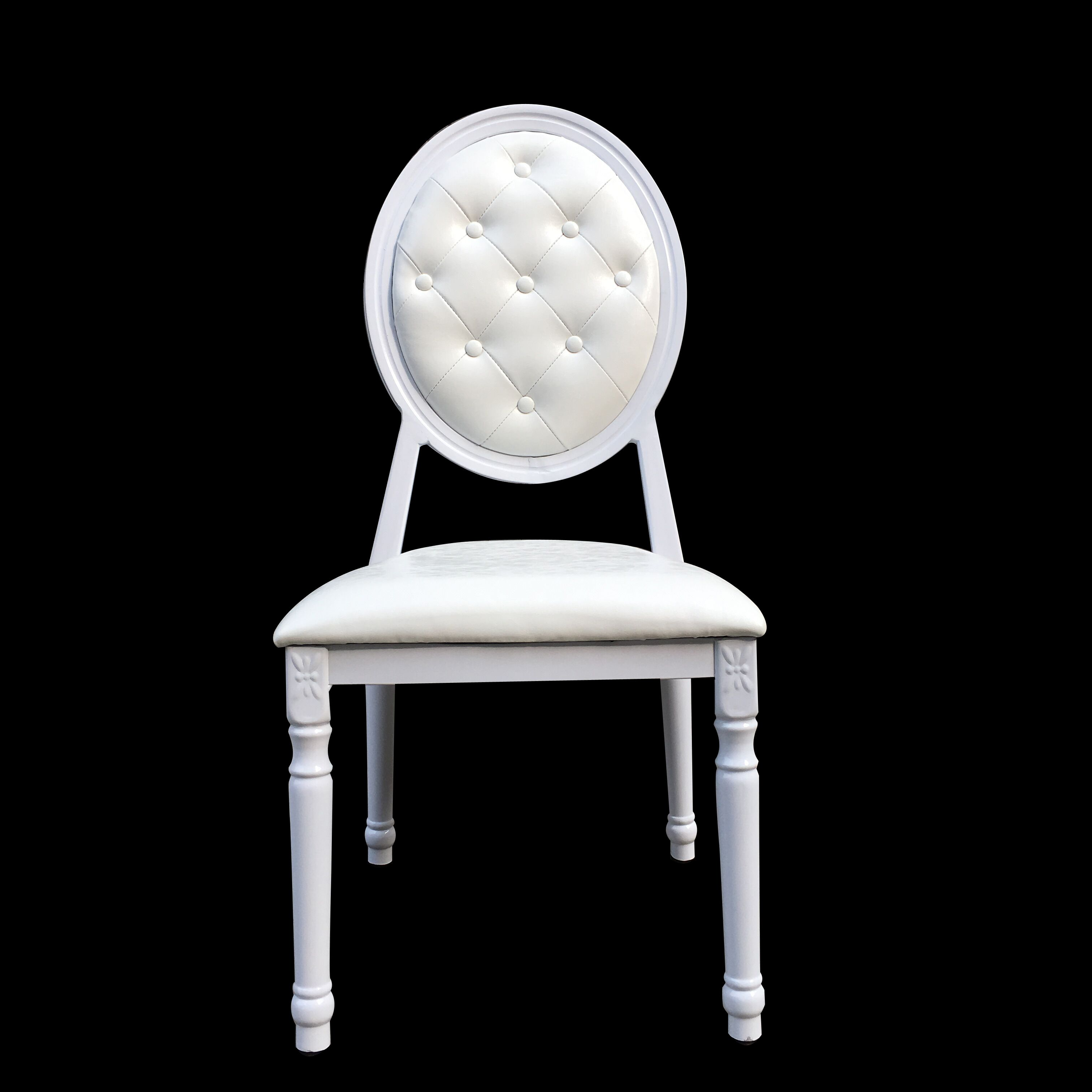 Wholesale Price China Stackable Furniture -