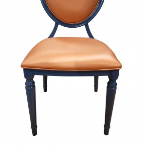 Banquet Hall Chairs For Sale SF-L12