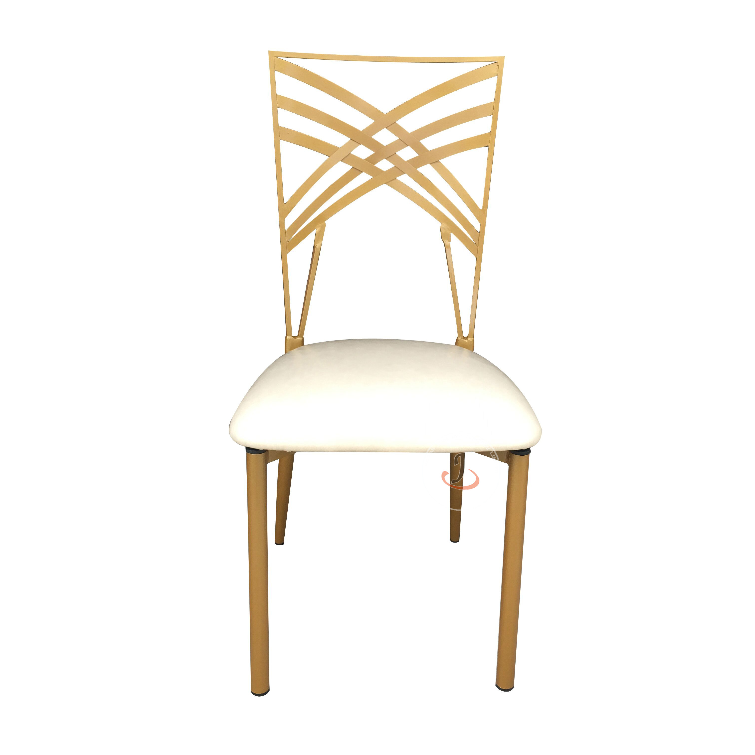 New Arrival China Hot Sell Hotel Equipment -