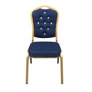 Special Price for Padded Church Chairs -