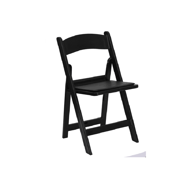 Good User Reputation for Stackable Church Chair -