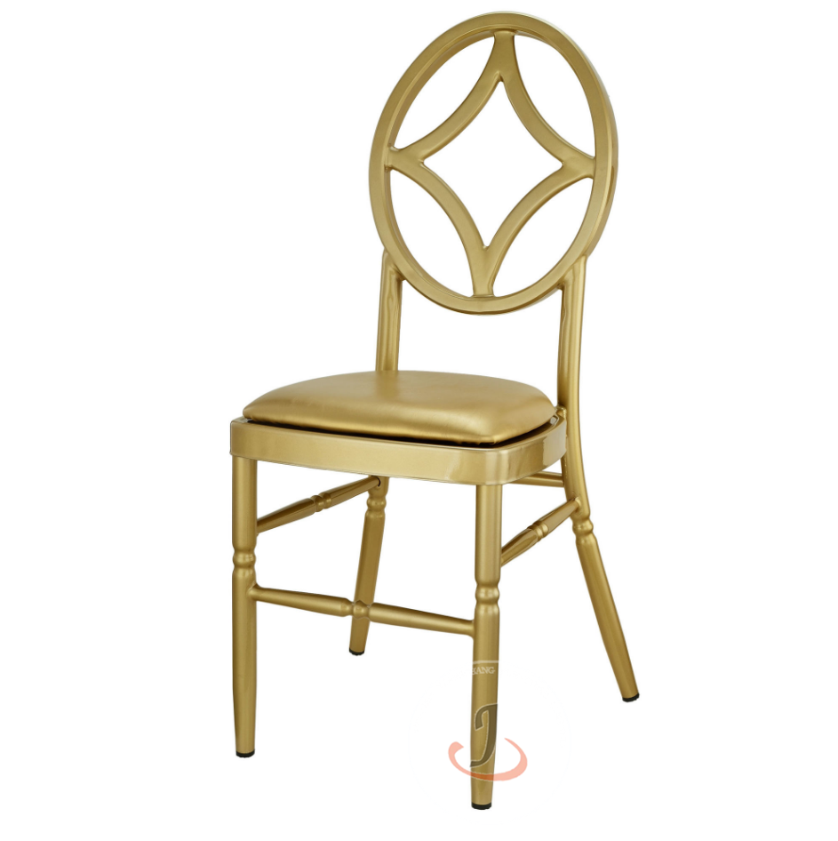 Cheapest Factory U Back Church Chairs -