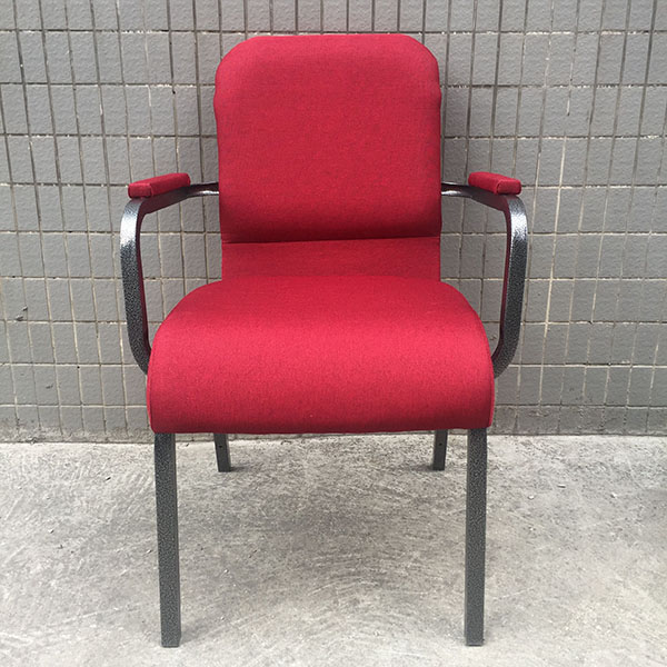 Best Price on Used Banquet Chairs -