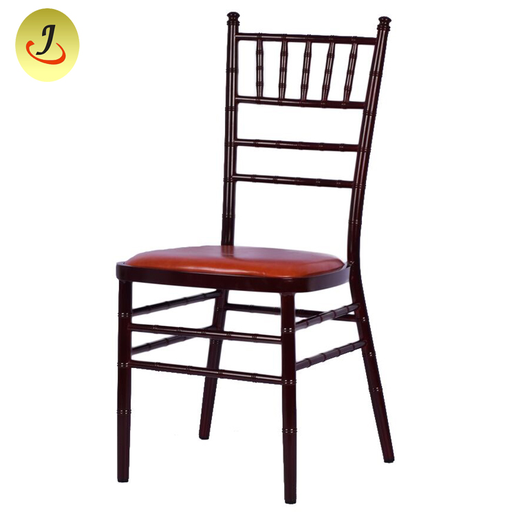 Chair Chiavari  SF-ZJ25 Featured Image